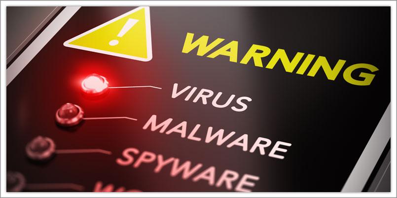 Számítógép vírusok