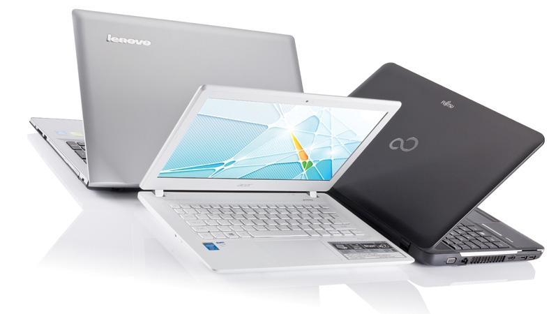 Milyen notebook-ot válasszunk?