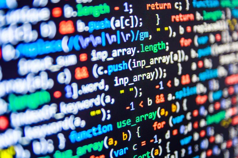 A nem jogtiszta szoftverek veszélyei